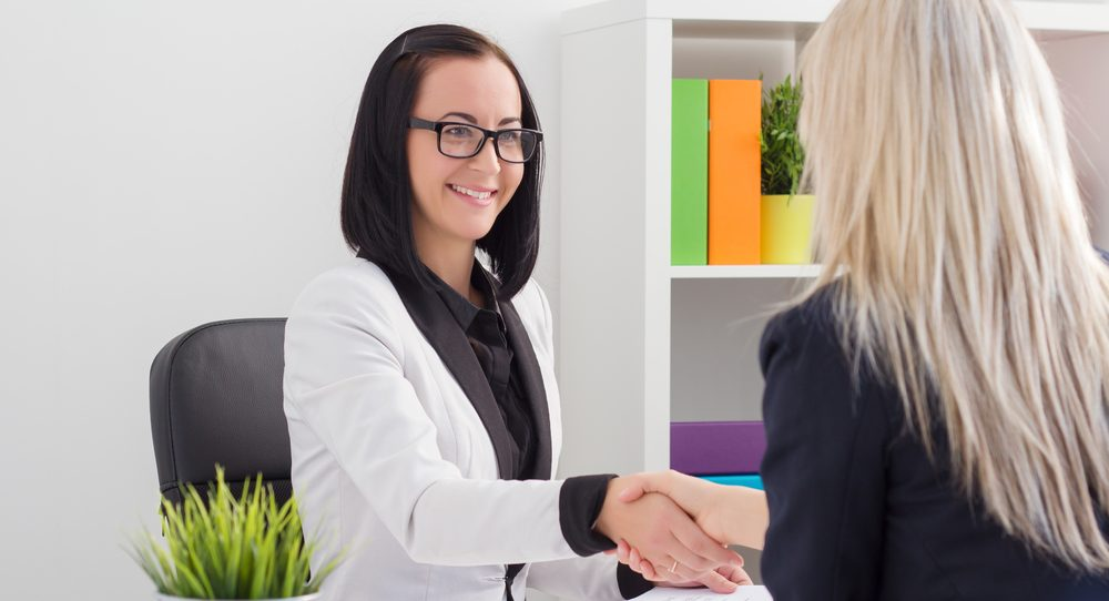 Sales in Recruitment Part 1: New Relationship VS New Hire